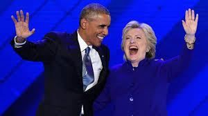 Obama, Clinton the targets of two congressional investigations - https://www.hagmannreport.com/from-the-wires/politics/obama-clinton-the-targets-of-two-congressional-investigations/