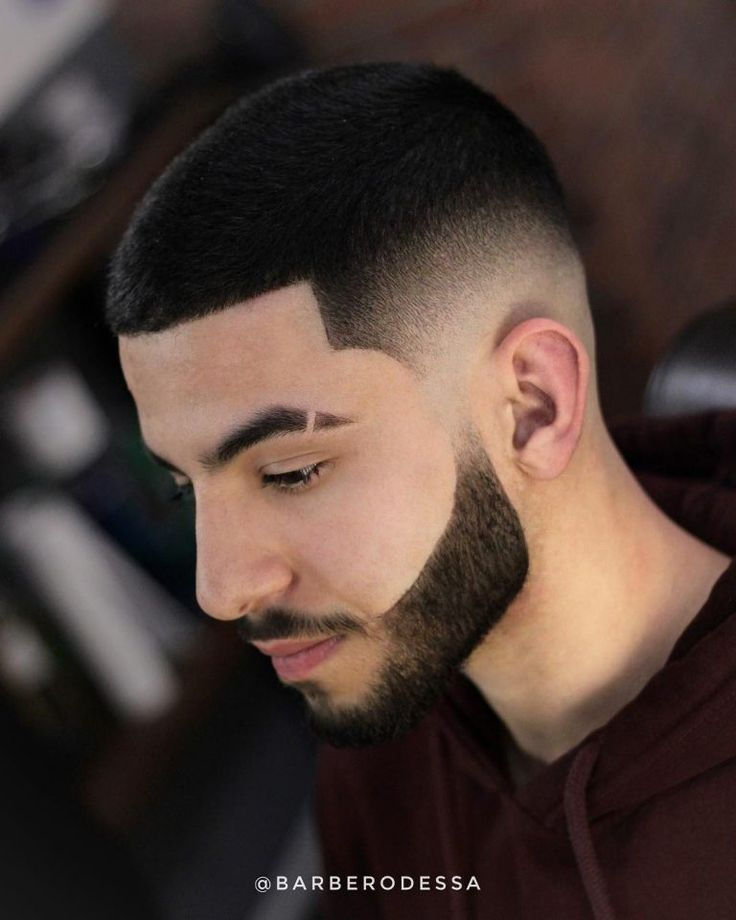 15 Cool Short Haircuts For Guys