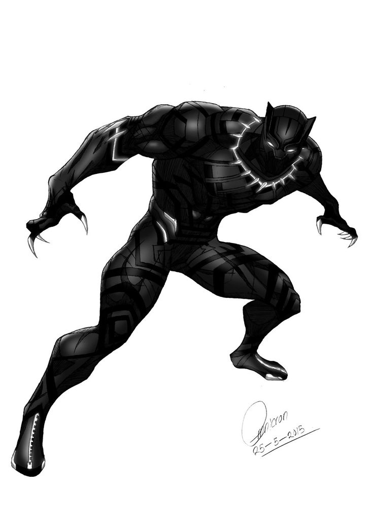 blackpanther_by_captain_gamma-d8ve7ya.jpg (1024×1416)