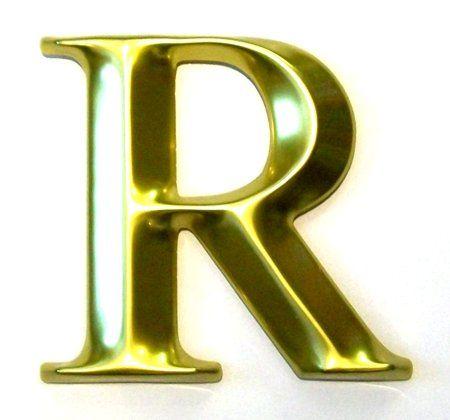 Letter R Images 3d Images 400 best images about ...