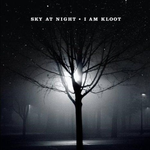 I Am Kloot - Fingerprints - Radio Paradise - eclectic commercial free Internet radio