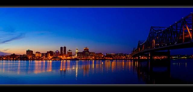 30 Things To Know About Peoria, Illinois Before You Move There