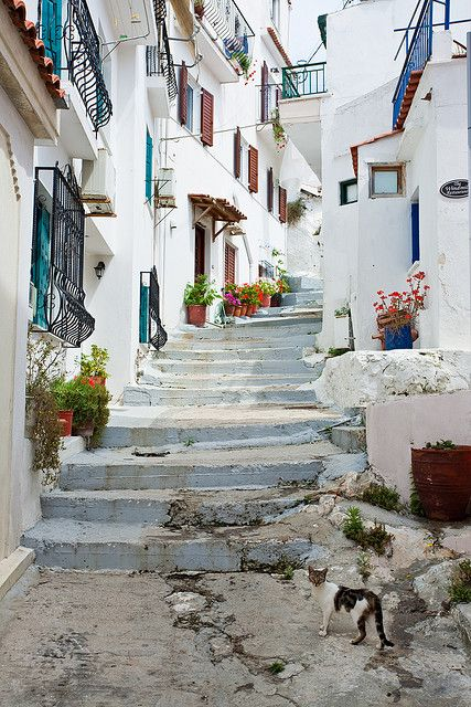skiathos greece