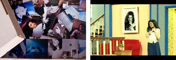 Bu ay görülmesi gerekenlerden: İstanbul Modern'in fotoğraf sergisi Yakın Menzil. Sergi 3 Kasım'da sona eriyor!