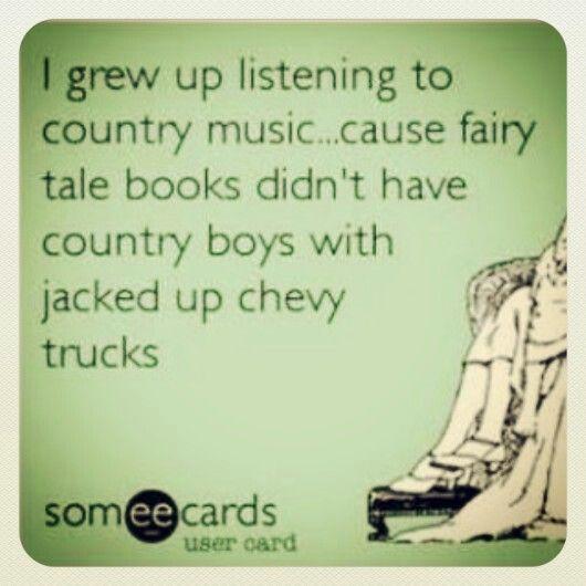 #countrymusic #countryboys #Chevy