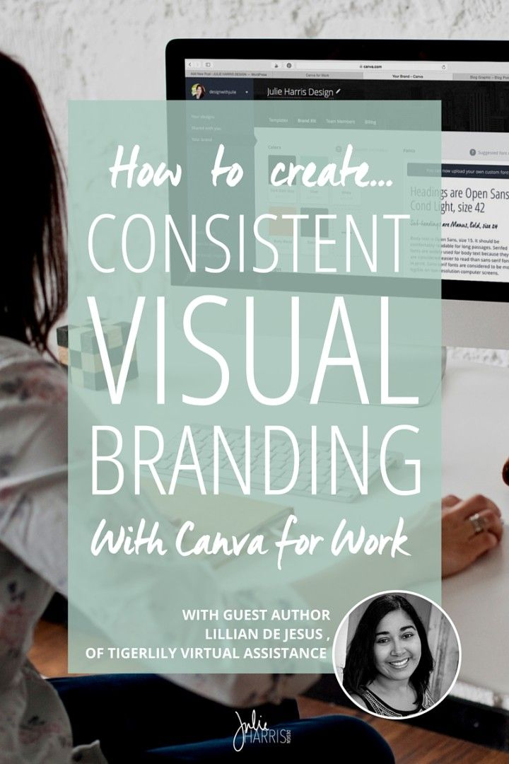 how to make your own branding fluid
