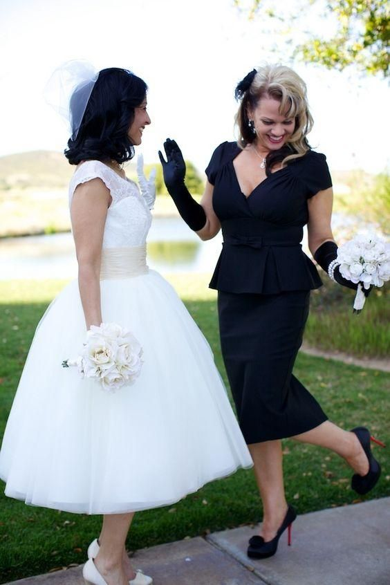 Breaktaking Mother Of The Bride Dresses With Jacket Scoop Short Sleeve Party Dresses Mother'S Formal Wear Plus Size Dresses Z374 Grooms Mother Dresses Informal Mother Of The Bride Dresses From Rosemarybridaldress, $106.54  Dhgate.Com