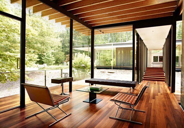 Herman Miller Interior Design