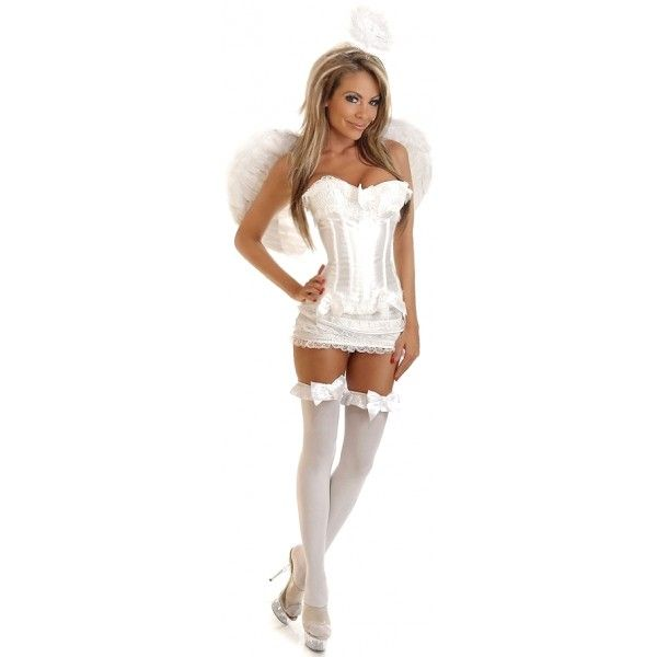 115 Best Slutty Bride Images On Pinterest