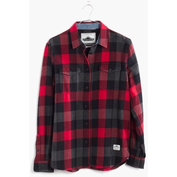 25 Best Ideas About Black Button Up Shirt On Pinterest