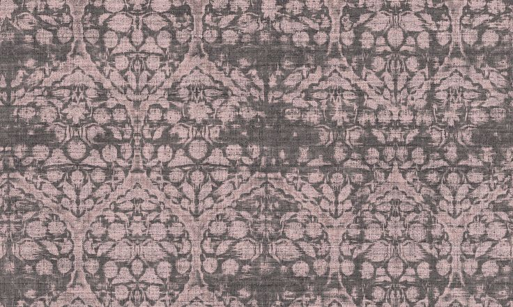 Scent | Signature, wallpaper with a linen look | Collections | Arte wallcovering