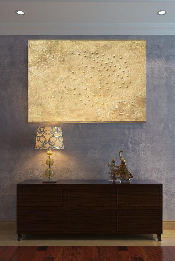 D'ORO 4  www.arttemi.hu