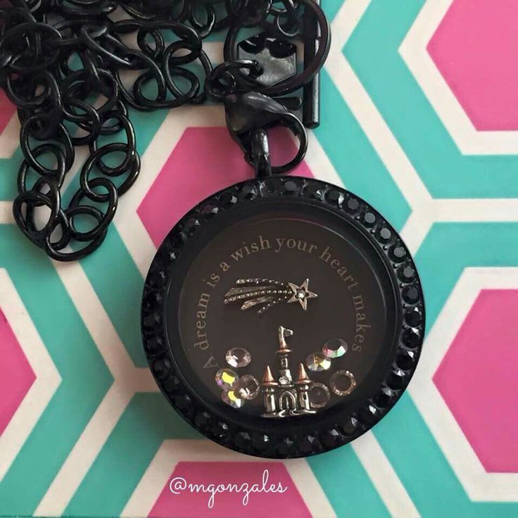 New Fairytale items from Origami Owl.   Visit my website at www.tcorbin.origamiowl.com