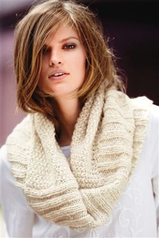 Buy Honeycomb Twist Snood from the Next UK online shop #myawcolour.