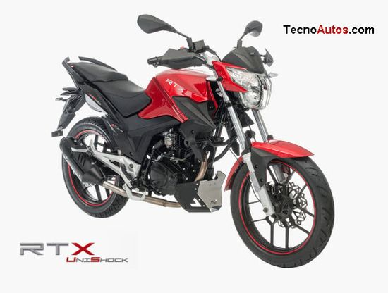 ficha-tecnica-moto-akt-tipo-street-RTX-Unishock-2