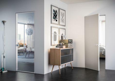 44 best porte modello piana images on pinterest indoor gates