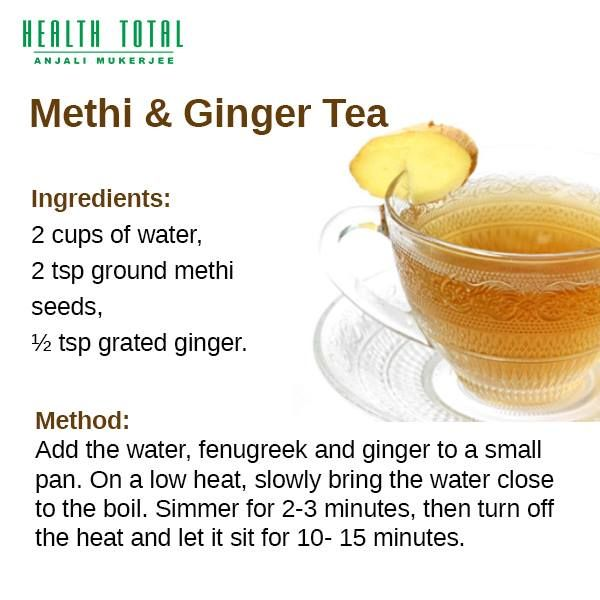 17 Best images about Healthy Drink Recipes on Pinterest ...
