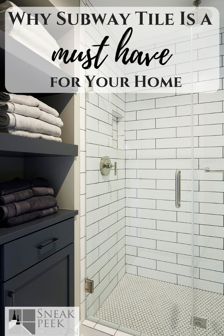 - Subway Tile Ideas For Your Remodel Bathroom Remodel Cost