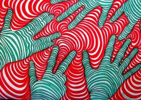 Artsonia Art Museum :: Artwork by Hannah17208