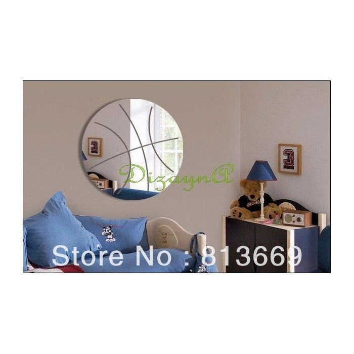 1000 Ideas About Basketball Bedroom On Pinterest Basketball Room Boys Basketball Room And