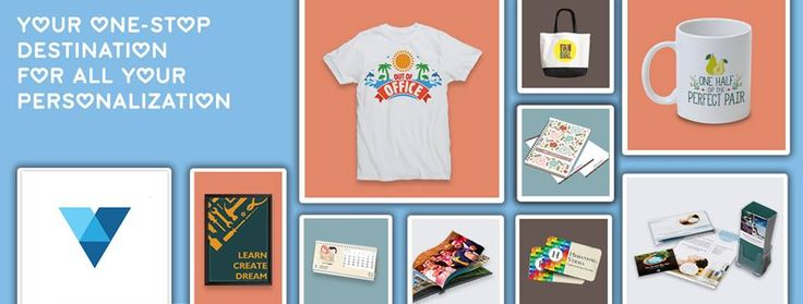 Explore the best selling office supplies from only at Vistaprint that can ease your life to significant amount. Business cards, flyers, postcards, mugs, you name it! http://www.voucherish.co.uk/stores/vistaprint/