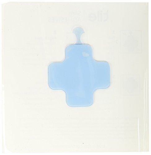 Tile Slim Adhesive 3Pack -- Details can be found by clicking on the image.