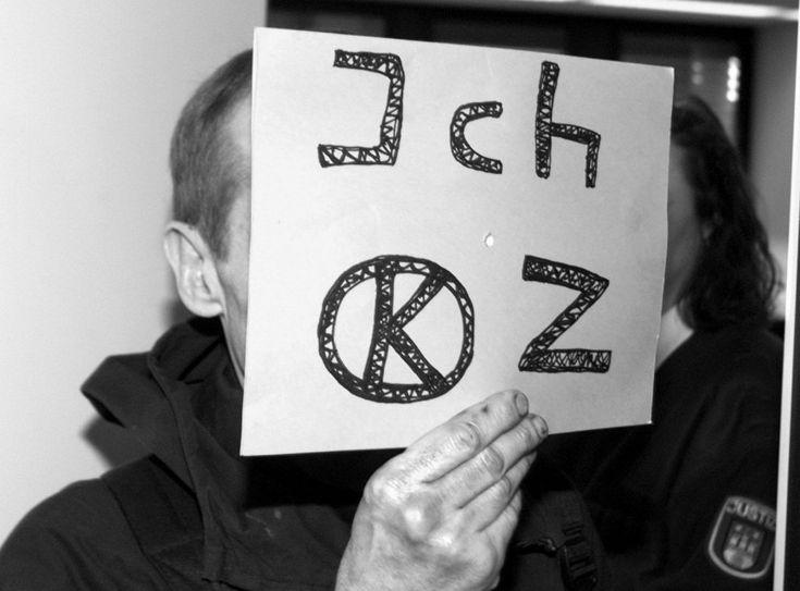 """Bekannter Sprayer aus Hamburg """"OZ"""" tödlich verunglückt"""