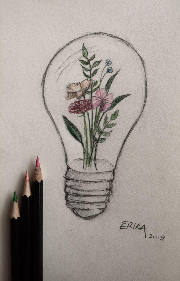 idea _