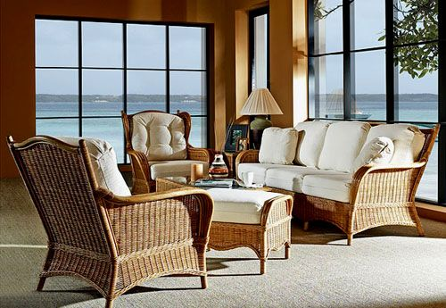 Best 52 Best Furniture Made In Usa Classic Rattan Images On 640 x 480