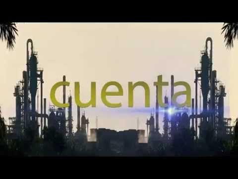 Quienes Somoshttps://play.google.com/store/apps/details?id=com.tren10.radio&hl=es_419 El Tren 10 - Aplicaciones A
