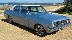Image result for holden hk
