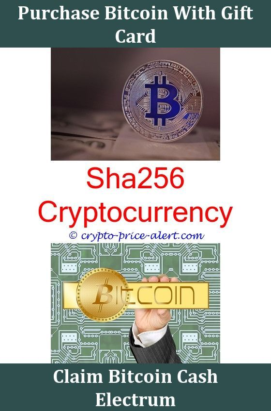 Best Way To Invest In Bitcoin Send Me Conversion Rate China Ban Cryptocurrency Convert Gold Fleex Price Lowest