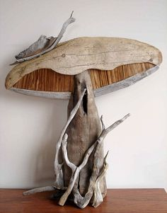 17 Best Images About Driftwood Creations On Pinterest