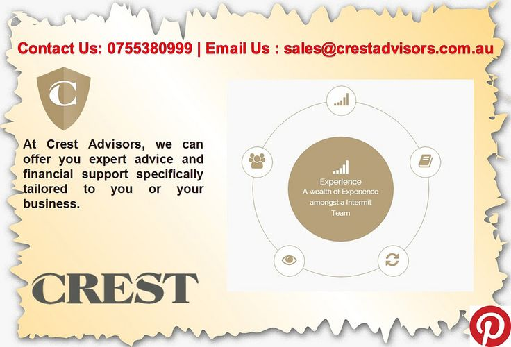 https://flic.kr/p/RvR3xc | Income Tax Return - Accountants Gold Coast - Crest Advisors | Follow Us : www.facebook.com/CrestAdvisors   Follow Us : followus.com/crestadvisors   Follow Us : au.pinterest.com/crestadvisors   Follow Us : www.linkedin.com/company/crest-accountants-gold-coast