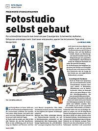 DIY-Anleitungen