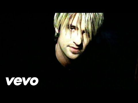 The Verve Pipe - Villains - YouTube