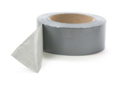 Use it for: Warts  Yes, this really does work! Covering warts with duct tape eliminates them better than freezing them off, according to a study published in the Archives of Pediatrics and Adolescent Medicine. In the study, the duct tape eliminated 85% of the warts after 2 months, compared with 60% with the freezing method.  To use duct tape safely, clean the area. Then cut a piece of duct tape to a size slightly bigger than the wart. Apply the duct tape to the site and rub into place. Every…