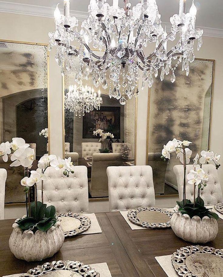 Savina Bedroom design inspiration, Italian furniture