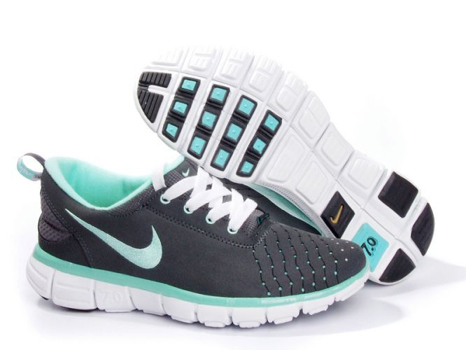 17 Best images about Tennis shoes on Pinterest | Nike tennis, Air ...