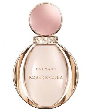 Rose Goldea de Bvlgari http://trouvervotreparfum.blogspot.com/2016/08/rose-goldea-de-bvlgari-2016.html