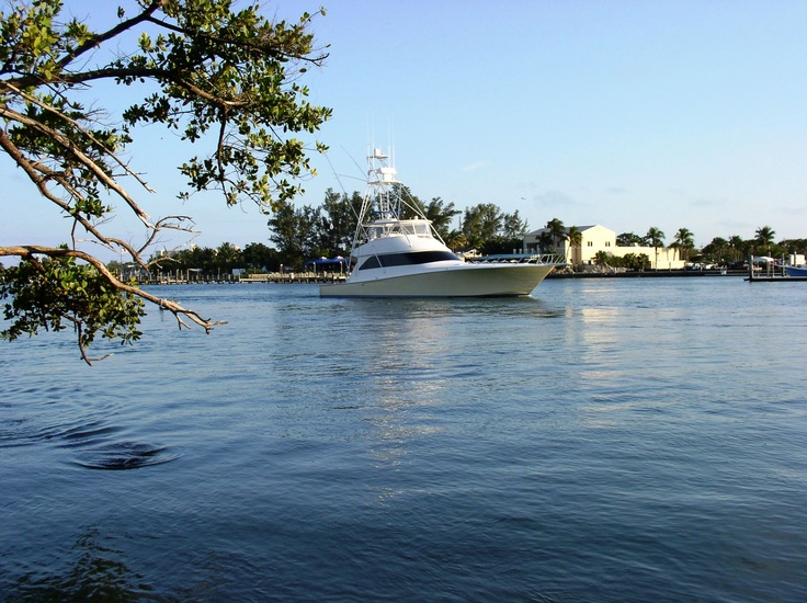 50 best images about viking yachts on pinterest for Jupiter inlet fishing