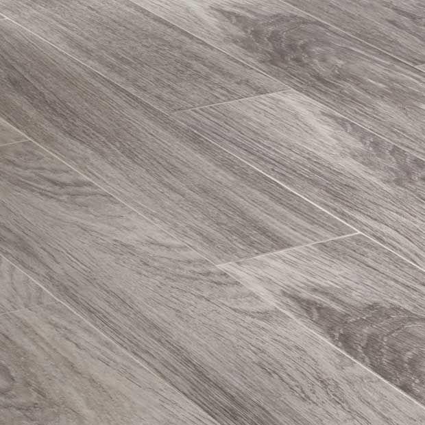 carrelage tout usage wood aspect bois 12 x 60 cm maison pinterest lapeyre carrelage et. Black Bedroom Furniture Sets. Home Design Ideas