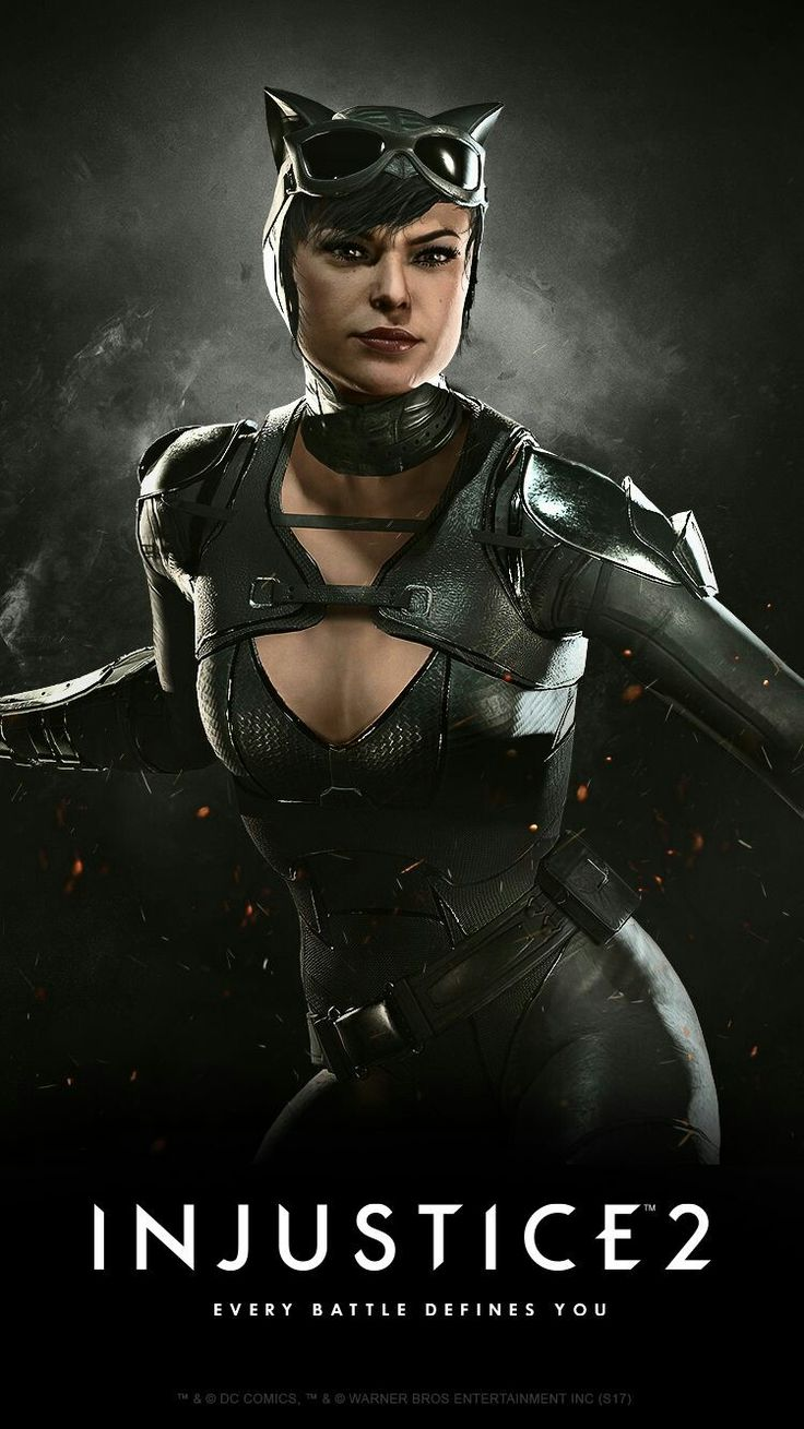 343 Best CatWoman Images On Pinterest Batman Batman Family And About You