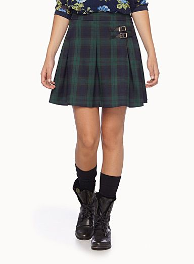 Women's Skirts: Shop for a Long or Short Skirt Online in Canada | Simons