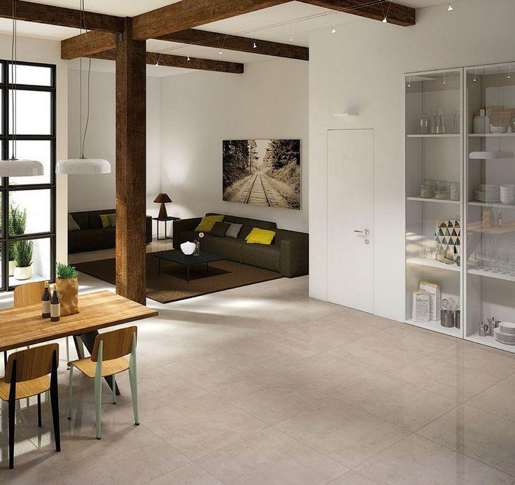les 63 meilleures images du tableau mosa ques carrelage. Black Bedroom Furniture Sets. Home Design Ideas