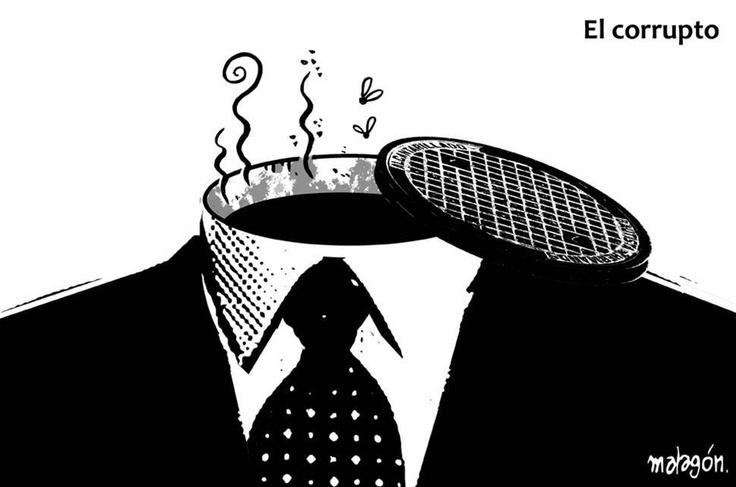 No le des más vueltas: eliminar la cláusula suelo está en tumano by ataquealpoder  Imaginemos un producto en manos de una multinacional que desde el primer momento que lo pone en el mercado lo hace con la intención de defraudar a sus clientes, llega a esta conclusión al estimar que es lo más rentable. El único inconveniente, una vez atrapada la clientela, lo soluciona aplicando una receta de libro: actuará en combinación de los acuerdos del sector de oligopolio en que se encuentra negando…