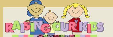 parent teacher activities  (includes infant/toddler info)