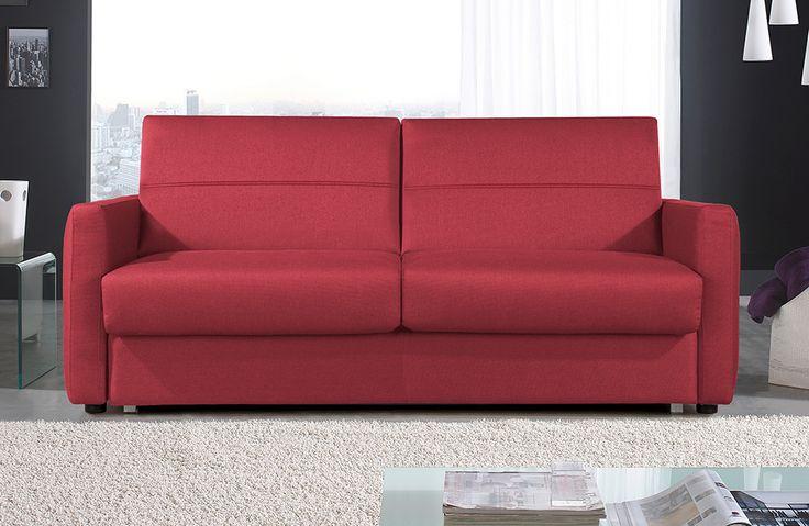25 best ideas about sofa cama 2 plazas on pinterest for Sillon cama 2 plazas moderno