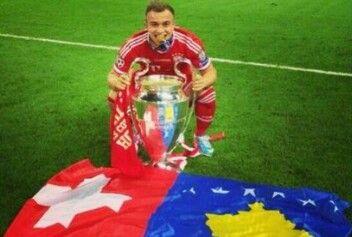 manchester united albania facebook