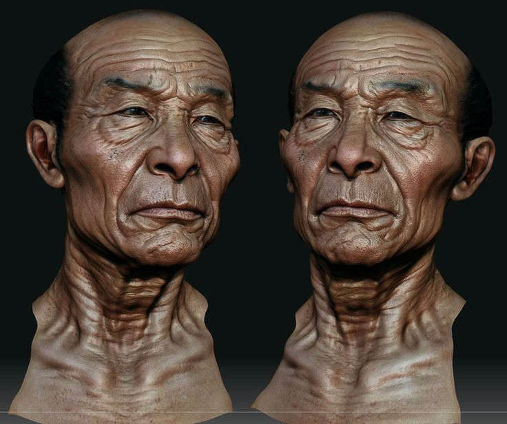 30 Creative ZBrush Models and 3D Sculpture Designs for your inspiration | Read full article: http://webneel.com/30-creative-zbrush-models-and-3d-sculpture-designs-your-inspiration | more http://webneel.com/3d-characters | Follow us www.pinterest.com/webneel